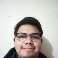 Pablo Chevez32108