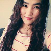 Elya Kim