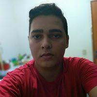 Leonardo Araújo94762