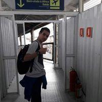 Vinicius Santiago21309