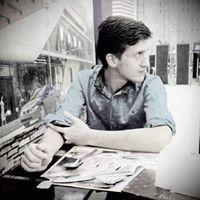 Walid Murad