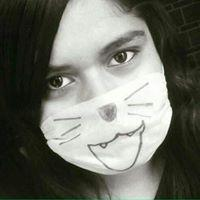 Maria Isabel65824