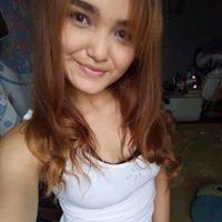 Paola Araque