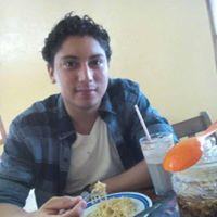 Erick Rodriguez52537