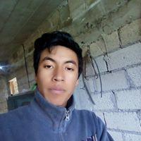 Rodrigo Esquivel91435