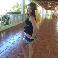 Liz Mary57366