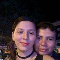 Camilo Miranda40418