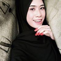 Sharifah Heni Masrina II