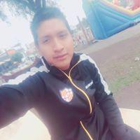 Diego Chafla22109