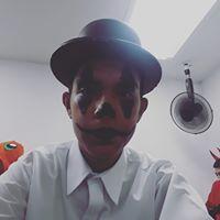 Daniel Roa21381