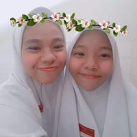 Nurul Haninah Shaiful Azam