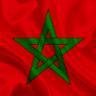 Anas El Koudri