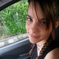Lara Lupi