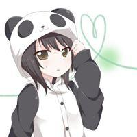 Panda Matatavi