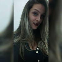 Tamyres Dias