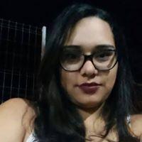 Rayanne Araújo