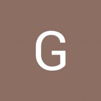 Georgina01
