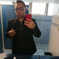 Luis Rodríguez15421