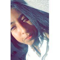 Pamela Quizhpe Cherrez