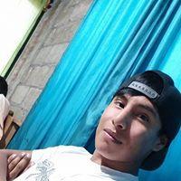 Jose Manuel Serrano Robles28839