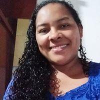 Janice Teixeira