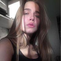 Александра Ланина