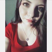 Sandy Ramirez