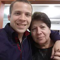 Carlos José Osorio Mujica55509