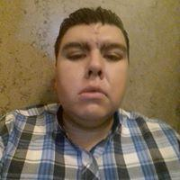 Manuel Morales66598
