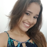 Maria Daniele