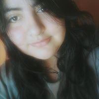 Camila Estefany Diaz Cortes12388