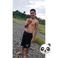 Carlos Mora60725