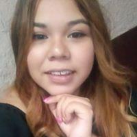 Alejandra Osorio58607