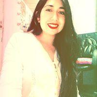 Camila Greys79211