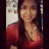 Catalina Hernandez37259