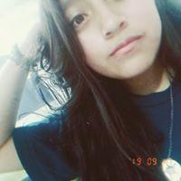 Anita Sanchez1761