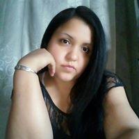 Maria Elena Fuentes Carpio