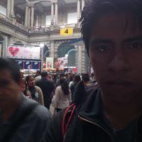Cesar Rincon93927