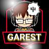 GAREST Gaming