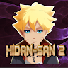 Hidan-san 2