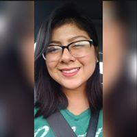 Alejandra Alvarez31118
