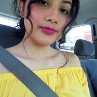 Abigail Castro Cruz