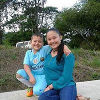 Mafesita Morales