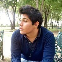 Héctor Eduardo Lara Reyes