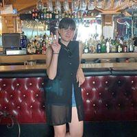 Amy Martinez30241