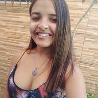Aynara Andrade