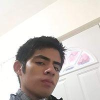 Angel Rodriguez94468