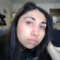 Tamara Acevedo Catalan21677
