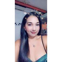 Marii Espinoza