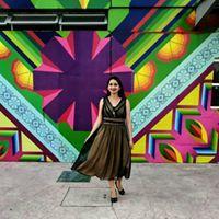 Jessica R. Navarro5821